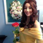 Belle   Beauty   Party Princess   Hire   Entertainer   Parties