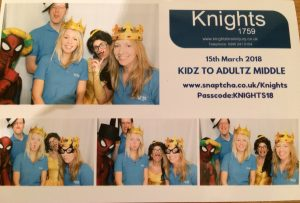 Beauty and The Beast   Kidz Exhibitions