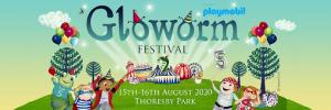 Gloworm Family Festival