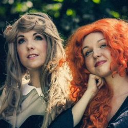Merida for hire | Nottingham, | Mansfield