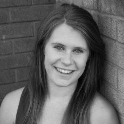 Hannah Johnson - Princess Performer