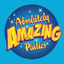 Absolutely Amazing Children's Entertainment | Children's Parties